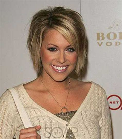 cute hairstyles for straight hair short 20 best short haircuts for straight hair short