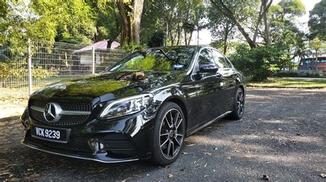 mercedes 2019 malaysia motoring malaysia our test drive review of the