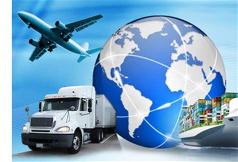 ocean air freight bse logistics