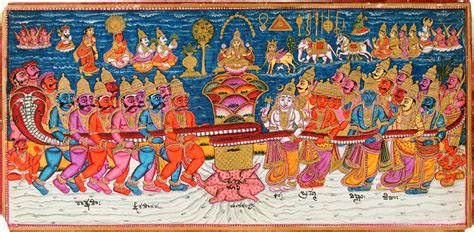journeys in the kali yuga a pilgrimage from esoteric india to pagan europe books s journey time and again yuga in hinduism