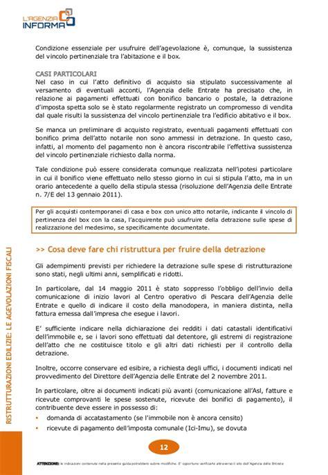 agevolazioni fiscali ristrutturazione bagno ristrutturazione bagno 187 ristrutturazione bagno