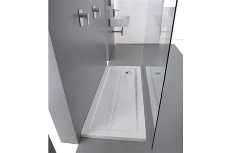 piatti doccia 170x70 piatto doccia antiscivolo idfdesign