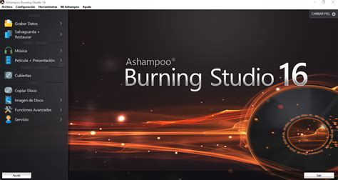 ashoo burning studio 2015 ashoo burning studio 2016 v16 0 2 13 programas de