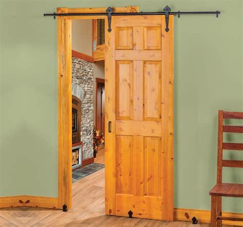 20 x 80 interior door styles and applications home doors