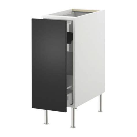 Ikea Schubladen Auszug by Ikea Rationell Unterschrank Nazarm