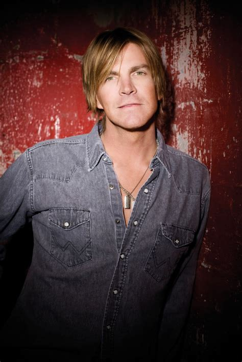steamboat today jack ingram plays free concert today steamboattoday