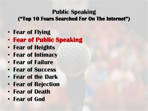 kiss speaking tips overcome the fear and master the art quotes about importance of public speaking 16 quotes