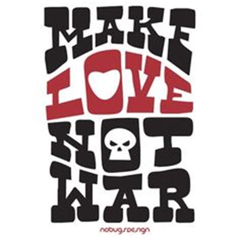 Kaos Tshirt War Peace 1000 images about make not war on