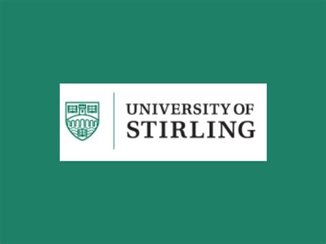 Of Stirling Mba Fees 2 indian students get scholarship from stirling management