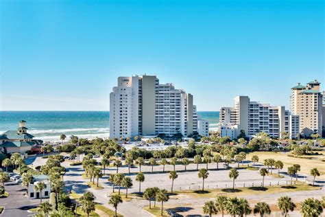 1 bedroom condo destin fl destin 1 bedroom condos for sale
