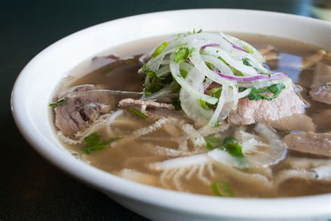 Pho House by Pho House Authentic Cuisine At Reasonable Prices