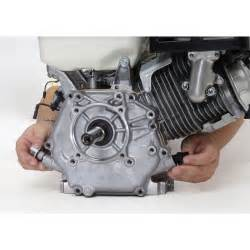 5 5 Hp Honda Engine Honda Gx160 Tx2 5 8 Quot Threaded Shaft 5 5 Hp Engine