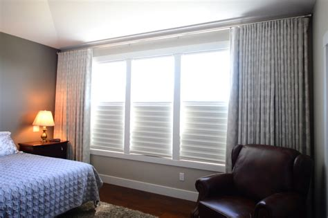 custom blinds and drapery gallery custom blinds and drapery projects in kelowna
