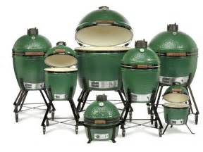about the eggs big green egg