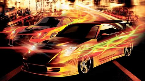 Full Movie Fast And Furious Tokyo Drift | the fast and the furious tokyo drift full hd wallpaper