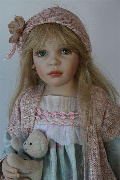 porcelain doll supplies new zealand 1000 images about porcelain dolls on reborn