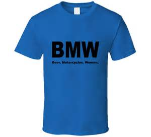 Bmw T Shirts Bmw T Shirts Motorcycle Images