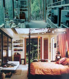 edward cullen room 1000 images about twilight decor inspiration on pinterest