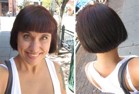 cruddy hairstyle cruddy haircut hairstylegalleries com