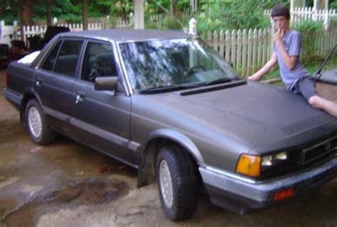 how can i learn about cars 1984 honda accord user handbook whorycoreyx2 1984 honda accord specs photos modification info at cardomain