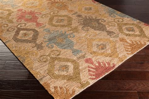 Columbia Cba 124 Clearance Rug From The Clearance Rugs Rugs Clearance
