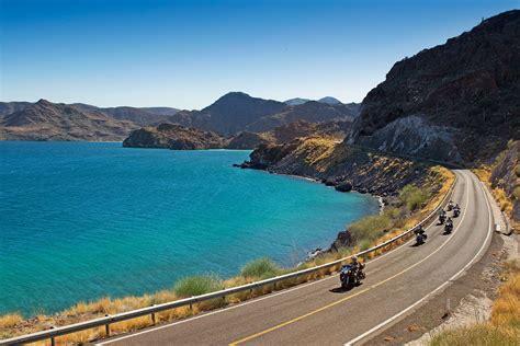 Motorradfahren Usa by Motorradtouren Usa Harley Reisen Usa Eaglerider