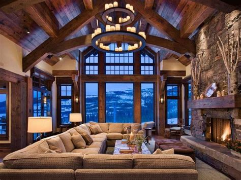 most beautiful home interiors in the world world most beautiful living spaces living spaces montana and spaces