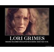 Would You Rather Murder Skyler White Breaking Bad Or Lori Grimes