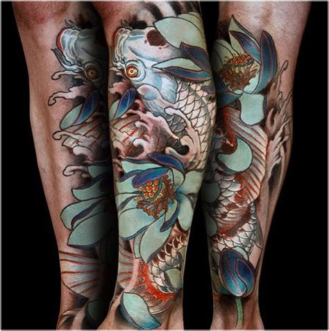 jess yen tattoo 1000 ideas about outer forearm on
