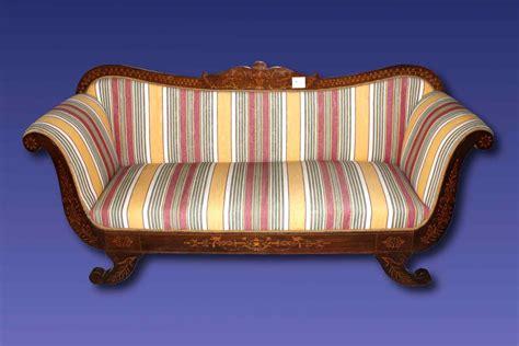 divani antichi divano antico carlo x anticswiss