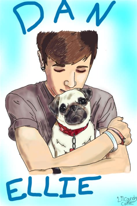 dantdm pugs dantdm and his pugs related keywords suggestions dantdm and his complete pdf library