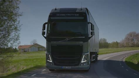 volvo truck of the year 2016 2015 volvo trucks unique gearbox heavy vehicles