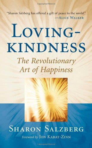 libro the art of happiness libro lovingkindness the revolutionary art of happiness