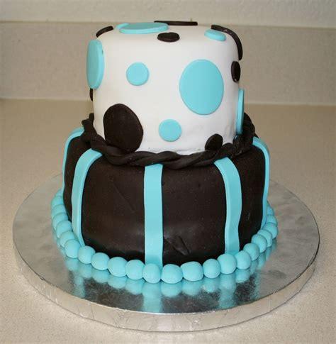 birthday cake recipe fondant birthday cakes pictures best birthday cakes