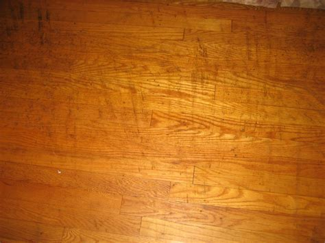how to clean old hardwood floors cleaning old wood floors image mag