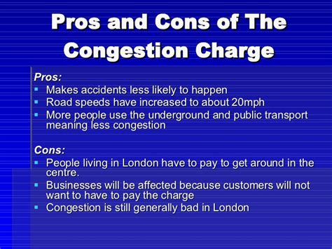 pros and cons of slide in ranges versus cooktop and oven congestion charge fehs student exle 2