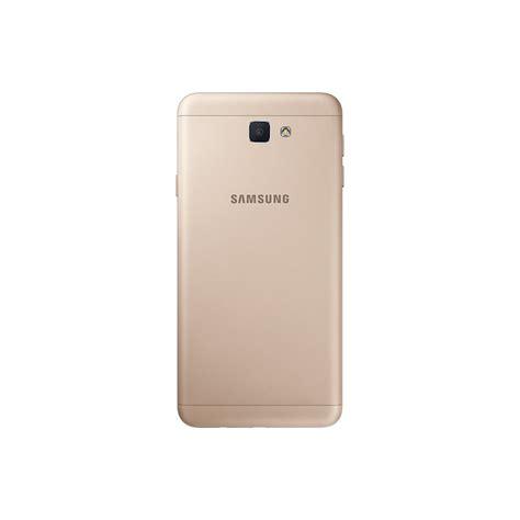 Mesin Cuci Samsung Wt 75 J samsung galaxy j7 prime price in india is 18 790
