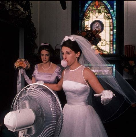 Best Wedding Movies Of All Time   Brisbane   The Urban List