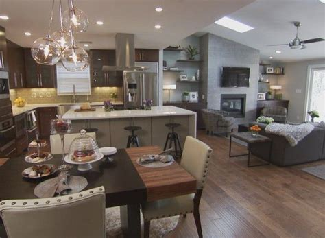 property brothers designs season 2 episode 16 dan brittany the scott brothers