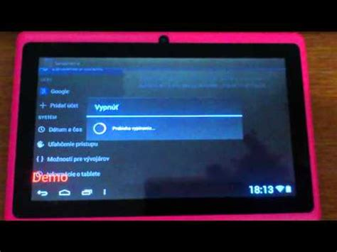 pattern unlock china tablet unlock china tablet by hard reset tool software