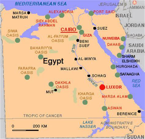 cairo on world map maps of cairo