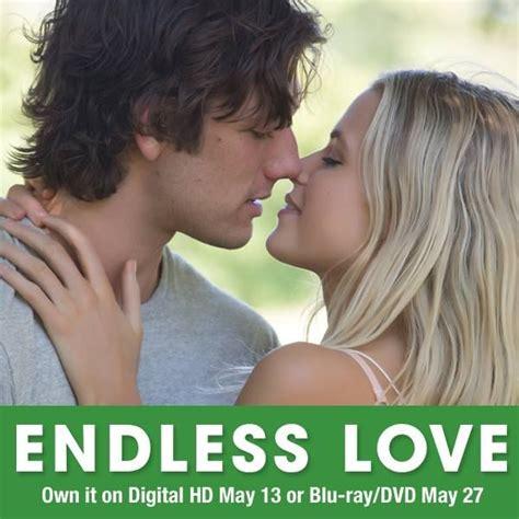 film endless love cerita 14 best endless love images on pinterest endless love