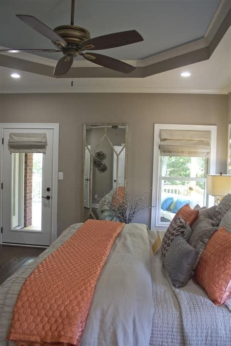 tray ceilings in bedrooms 25 best ideas about tray ceiling bedroom on pinterest