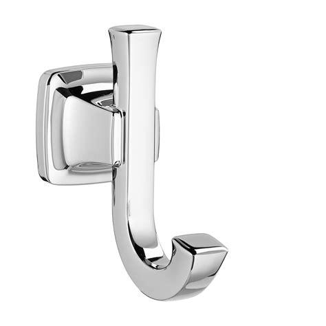 hotel bathroom accessories hotel collection bathroom accessories luxury guest