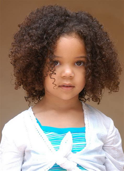 hairstyles for black babies black baby hairstyles