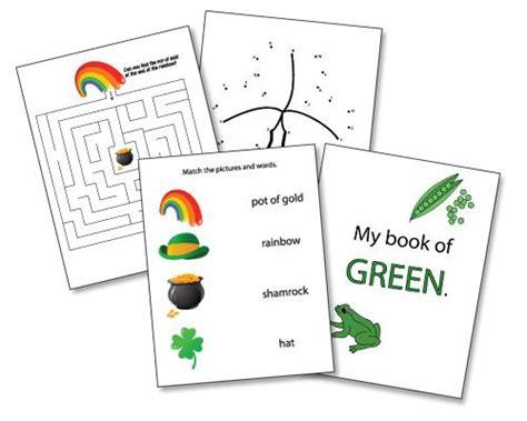 preschool activities for day 1000 images about sdc kindergarten on