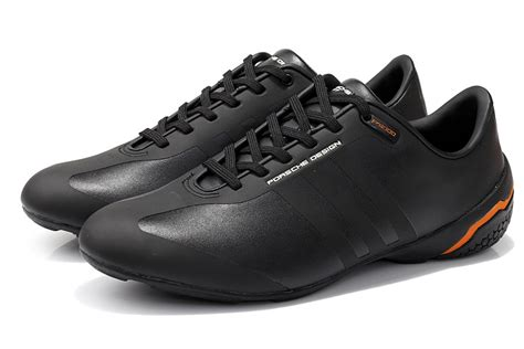 porsche driving shoes adidas x porsche design drive els formotion driving shoe