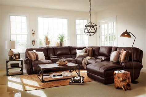 Furniture Living Room Chairs by Formal Living Room Ideas In Details Homestylediary