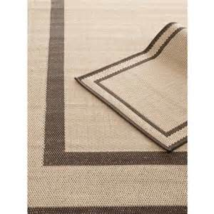 Walmart Indoor Outdoor Rugs Safavieh Courtyard Indoor Outdoor Area Rug Walmart