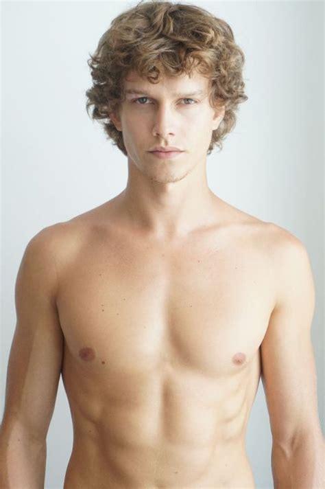 boy model leonardo model boy leo images usseek com